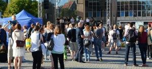 1 Festiwal 1